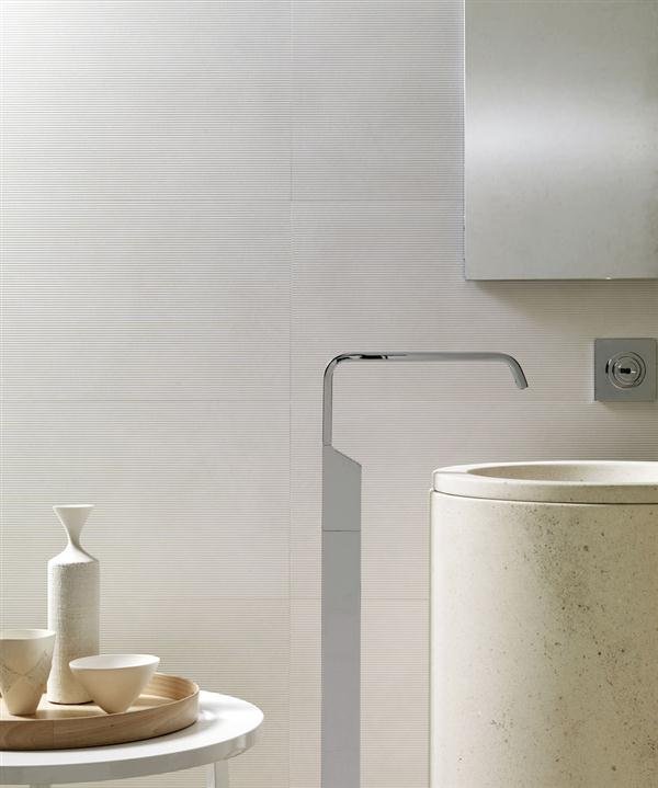 Kúpelne - všetko čo sa mi podarilo nazbierať počas vyberania - Obrázok č. 172