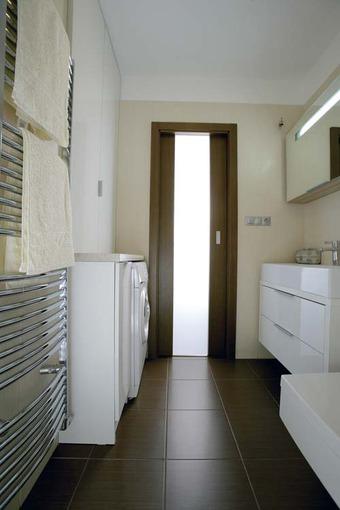 Kúpelne - všetko čo sa mi podarilo nazbierať počas vyberania - Obrázok č. 180