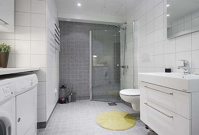Kúpelne - všetko čo sa mi podarilo nazbierať počas vyberania - Obrázok č. 181