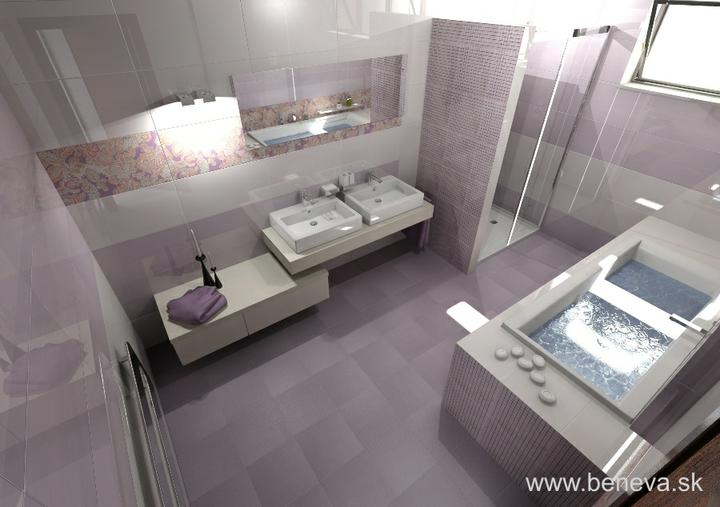 Kúpelne - všetko čo sa mi podarilo nazbierať počas vyberania - Obrázok č. 183