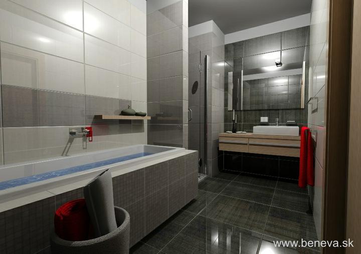 Kúpelne - všetko čo sa mi podarilo nazbierať počas vyberania - Obrázok č. 186