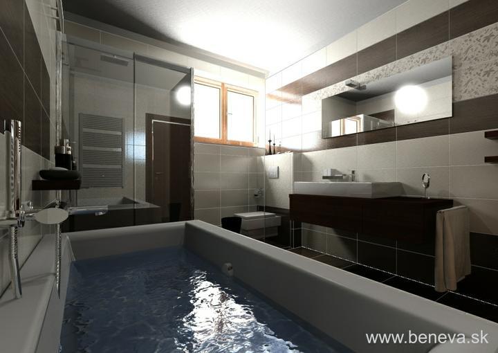 Kúpelne - všetko čo sa mi podarilo nazbierať počas vyberania - Obrázok č. 187
