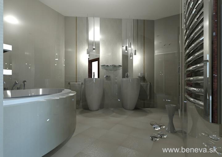 Kúpelne - všetko čo sa mi podarilo nazbierať počas vyberania - Obrázok č. 190