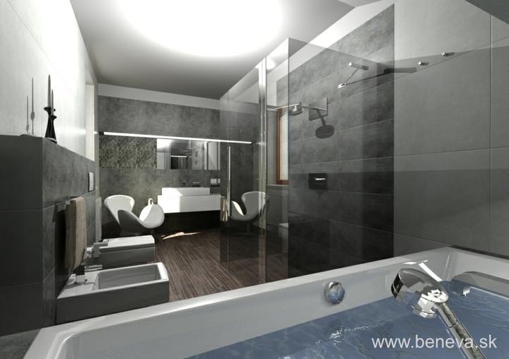 Kúpelne - všetko čo sa mi podarilo nazbierať počas vyberania - Obrázok č. 191