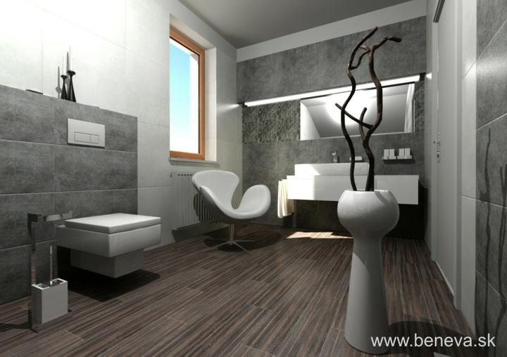 Kúpelne - všetko čo sa mi podarilo nazbierať počas vyberania - Obrázok č. 192