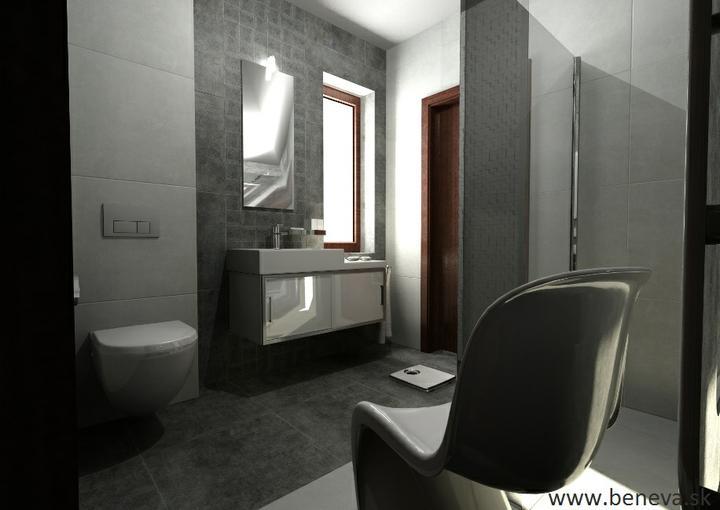 Kúpelne - všetko čo sa mi podarilo nazbierať počas vyberania - Obrázok č. 193