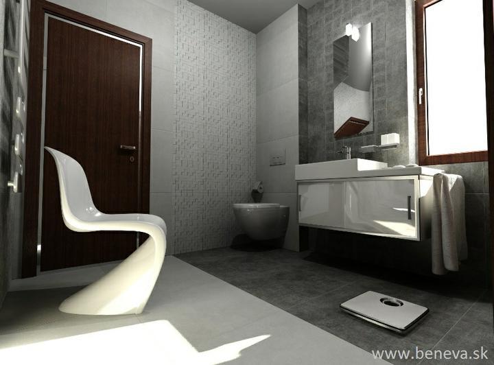 Kúpelne - všetko čo sa mi podarilo nazbierať počas vyberania - Obrázok č. 194