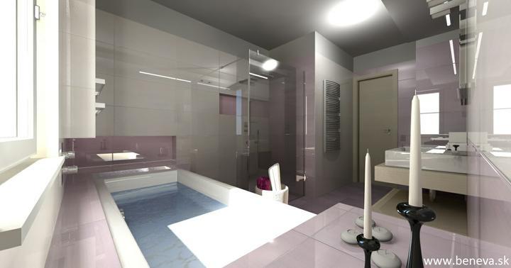 Kúpelne - všetko čo sa mi podarilo nazbierať počas vyberania - Obrázok č. 195