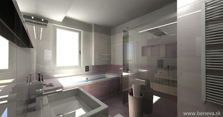 Kúpelne - všetko čo sa mi podarilo nazbierať počas vyberania - Obrázok č. 196