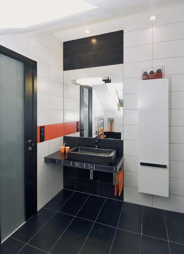 Kúpelne - všetko čo sa mi podarilo nazbierať počas vyberania - Obrázok č. 198