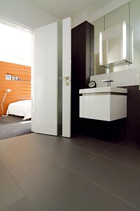 Kúpelne - všetko čo sa mi podarilo nazbierať počas vyberania - Obrázok č. 200