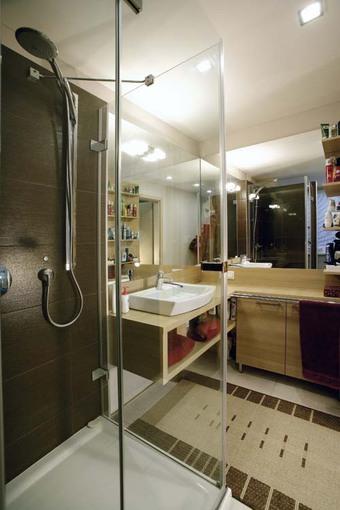 Kúpelne - všetko čo sa mi podarilo nazbierať počas vyberania - Obrázok č. 206
