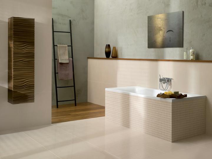 Kúpelne - všetko čo sa mi podarilo nazbierať počas vyberania - Obrázok č. 259