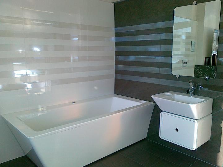 Kúpelne - všetko čo sa mi podarilo nazbierať počas vyberania - Obrázok č. 284