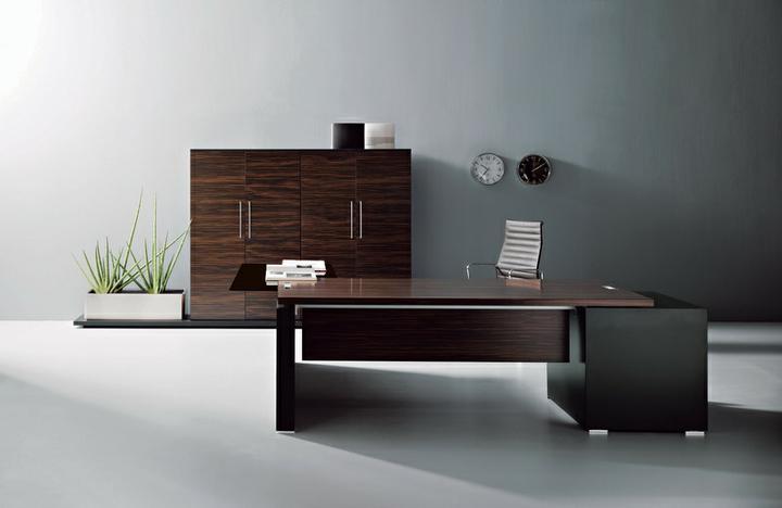 Pre mňa úžasná kombinácia dreva a šedej farby - Obrázok č. 30