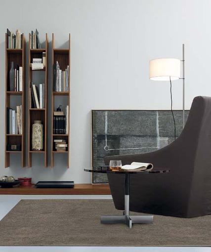 Pre mňa úžasná kombinácia dreva a šedej farby - Obrázok č. 33