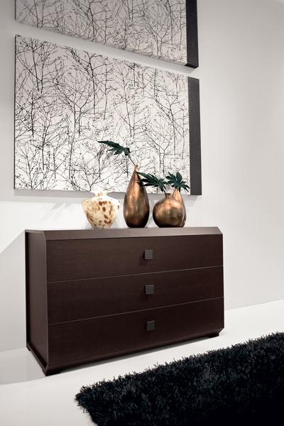 Pre mňa úžasná kombinácia dreva a šedej farby - Obrázok č. 38