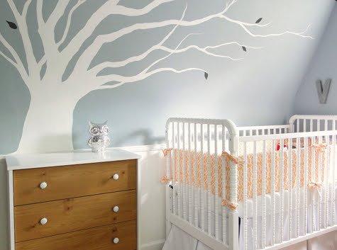 Pre mňa úžasná kombinácia dreva a šedej farby - Obrázok č. 46