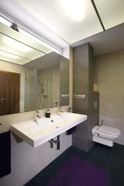 Kúpelne - všetko čo sa mi podarilo nazbierať počas vyberania - Obrázok č. 136