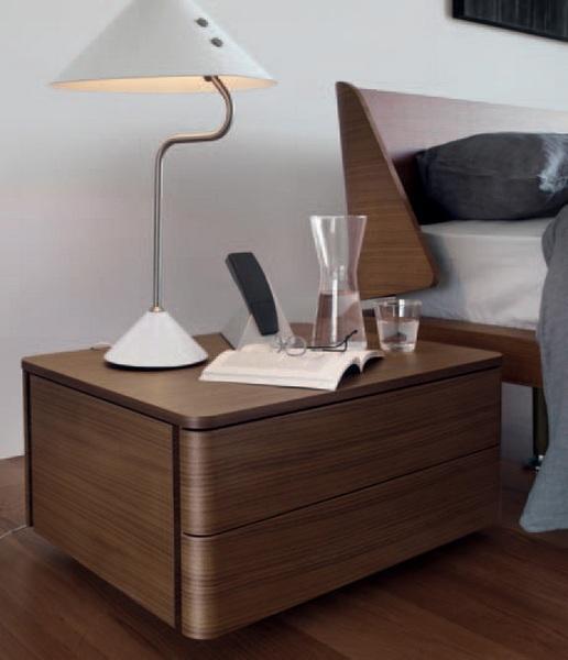 Pre mňa úžasná kombinácia dreva a šedej farby - Obrázok č. 64