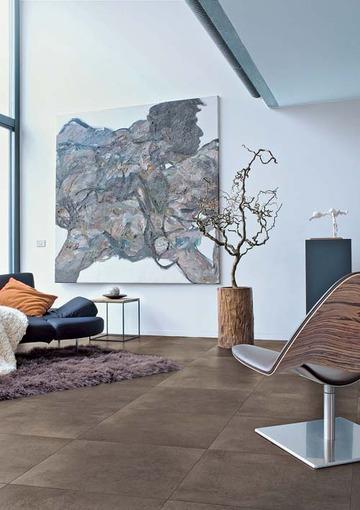 Pre mňa úžasná kombinácia dreva a šedej farby - Obrázok č. 81