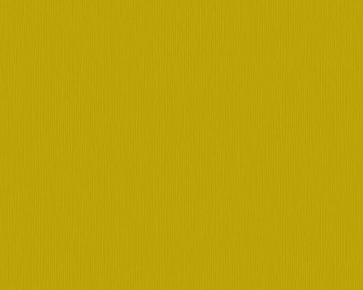 Dijonska =o)) - Krásna farba, nie? Len neviem ako ju nazvať... Čo poviete?