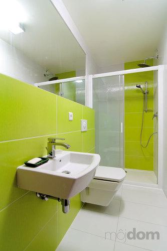 Kúpelne - všetko čo sa mi podarilo nazbierať počas vyberania - Obrázok č. 169