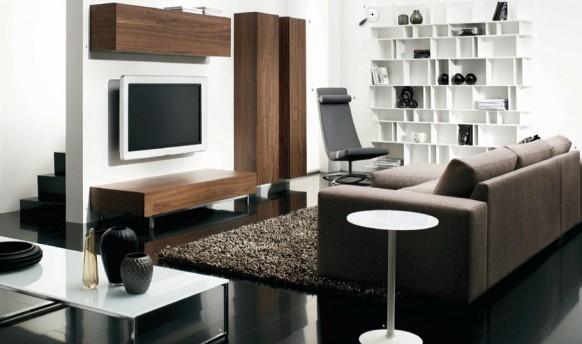 Pre mňa úžasná kombinácia dreva a šedej farby - Obrázok č. 93