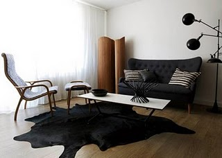 Pre mňa úžasná kombinácia dreva a šedej farby - Obrázok č. 102