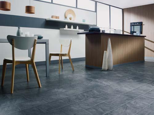 Pre mňa úžasná kombinácia dreva a šedej farby - Obrázok č. 122