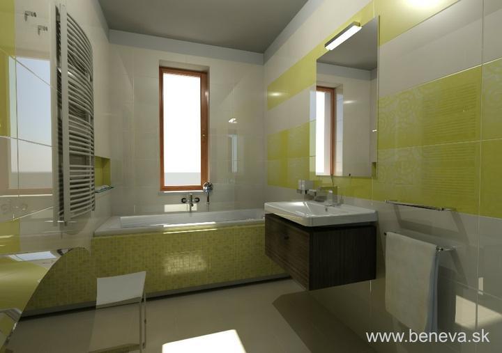 Kúpelne - všetko čo sa mi podarilo nazbierať počas vyberania - Obrázok č. 184
