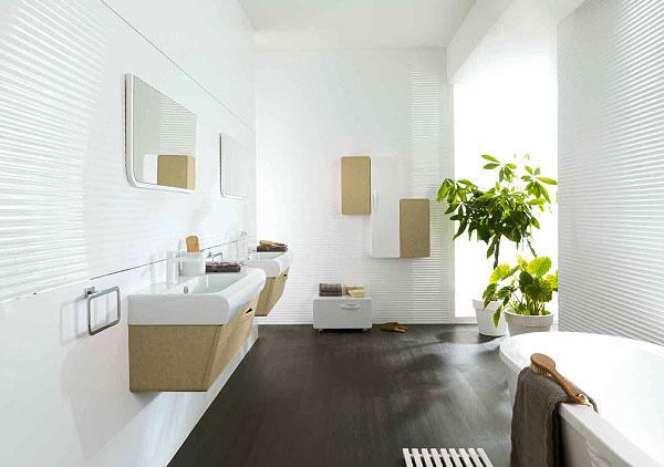 Kúpelne - všetko čo sa mi podarilo nazbierať počas vyberania - Obrázok č. 82
