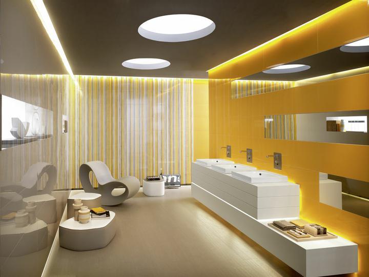 Kúpelne - všetko čo sa mi podarilo nazbierať počas vyberania - Obrázok č. 129