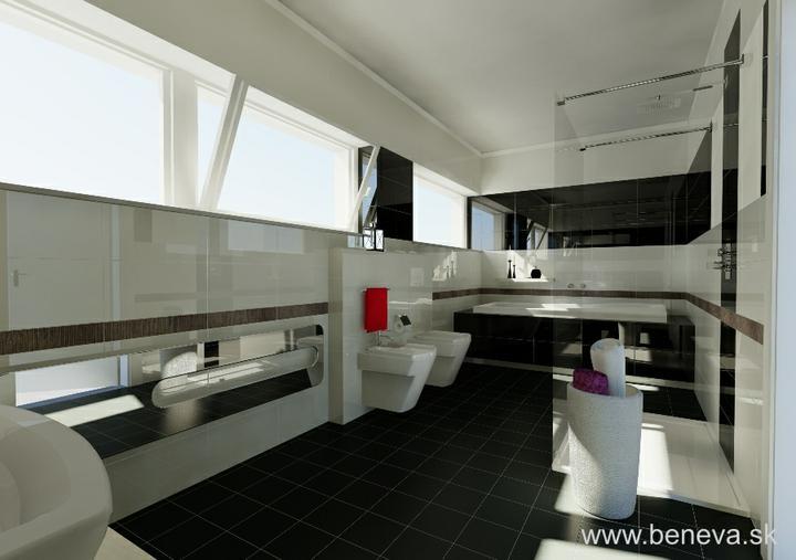 Kúpelne - všetko čo sa mi podarilo nazbierať počas vyberania - Obrázok č. 185