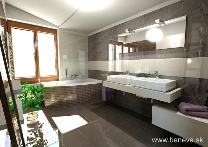 Kúpelne - všetko čo sa mi podarilo nazbierať počas vyberania - Obrázok č. 189