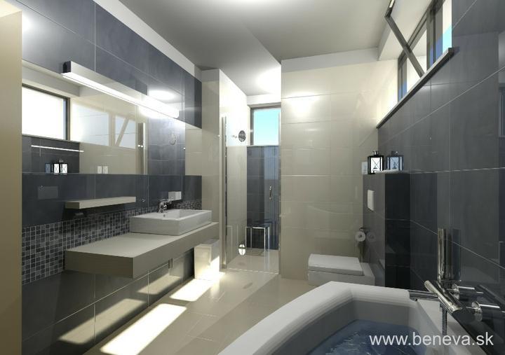 Kúpelne - všetko čo sa mi podarilo nazbierať počas vyberania - Obrázok č. 188