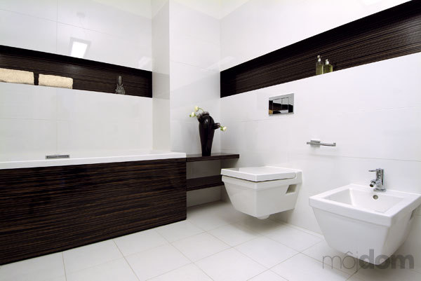 Kúpelne - všetko čo sa mi podarilo nazbierať počas vyberania - Obrázok č. 166