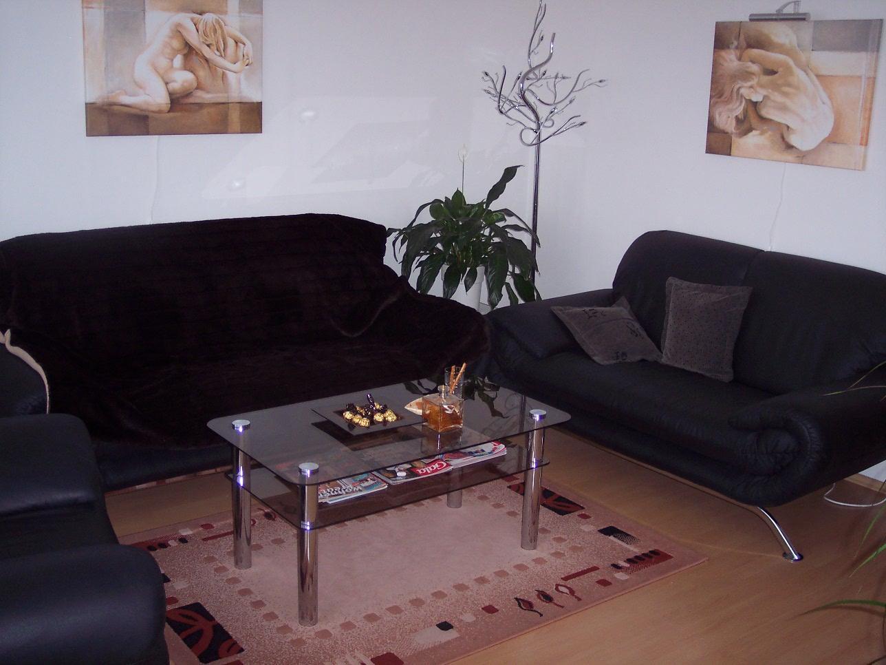 Přestavba panelákového bytu z r. 2005 - Obrázek č. 7