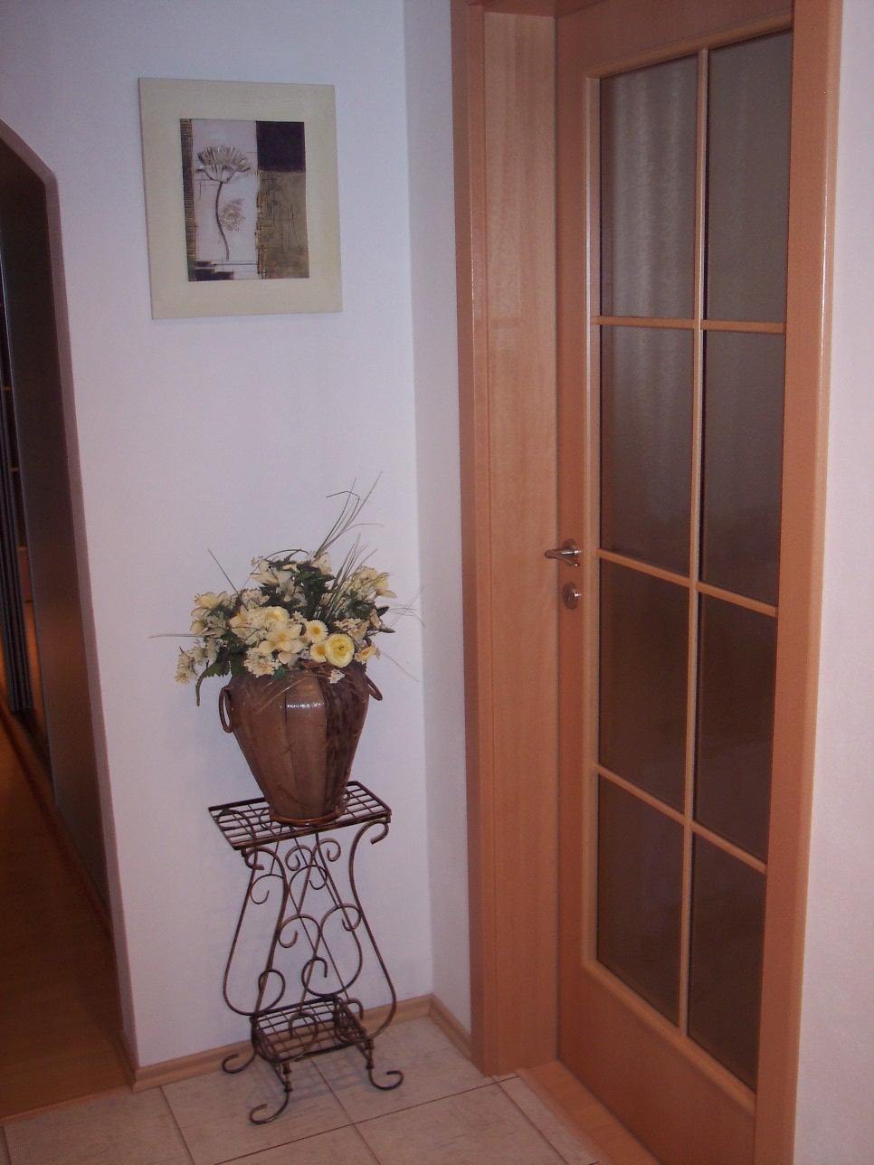 Přestavba panelákového bytu z r. 2005 - Obrázek č. 18