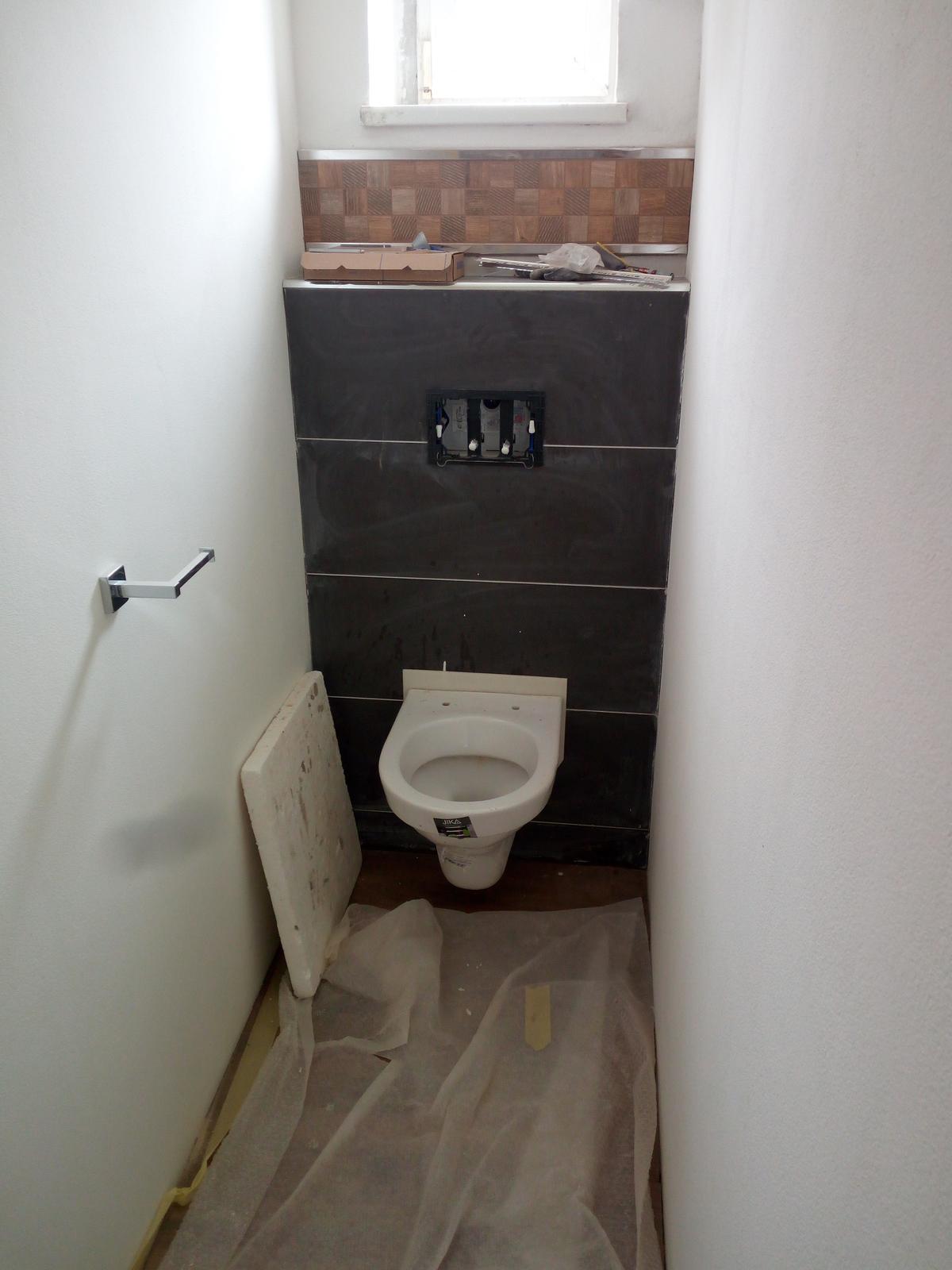 Predelaval jsem znamemu byt... - Obrázek č. 3