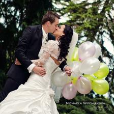moja oblubena.. :)