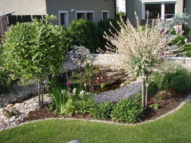 Záhrada-inšpirácie - Obrázok č. 91