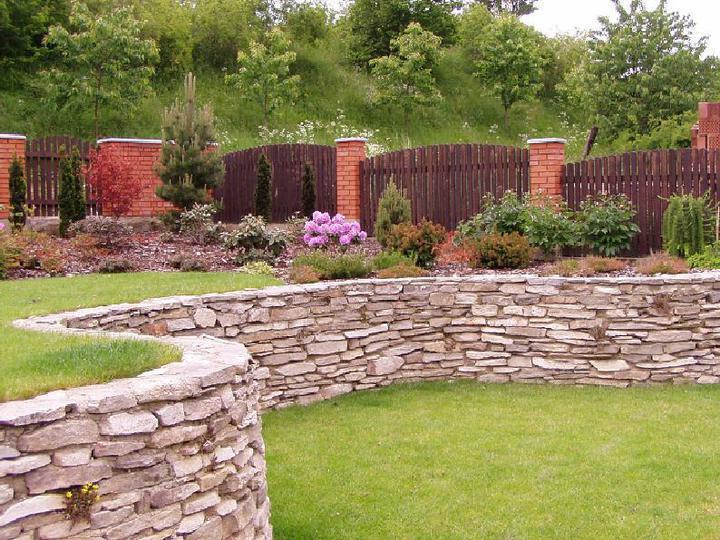 Záhrada-inšpirácie - Obrázok č. 98