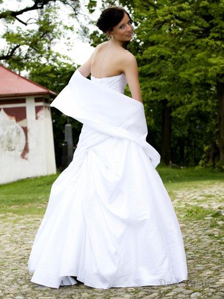 Katarína Rusnáková{{_AND_}}Michal Baran - Obrázok č. 3