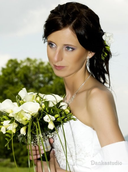 Katarína Rusnáková{{_AND_}}Michal Baran - Obrázok č. 33