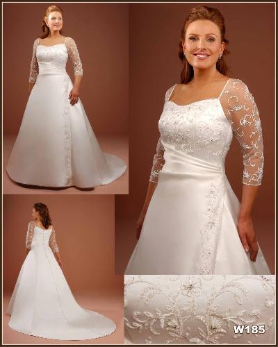 Mala svadba, male pripravy:-))) - Aj tieto su super