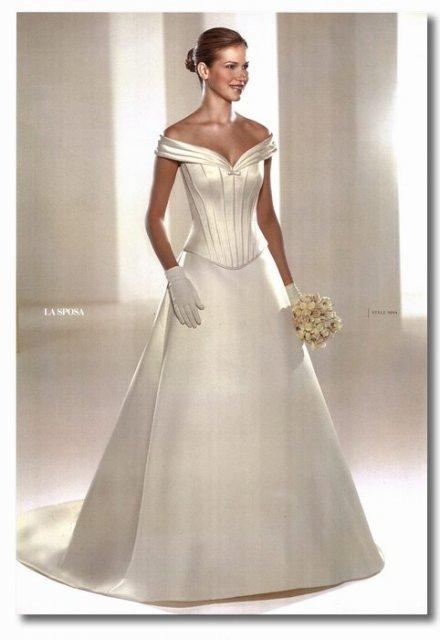 Mala svadba, male pripravy:-))) - Obrázok č. 4