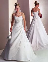 Mala svadba, male pripravy:-))) - Obrázok č. 6