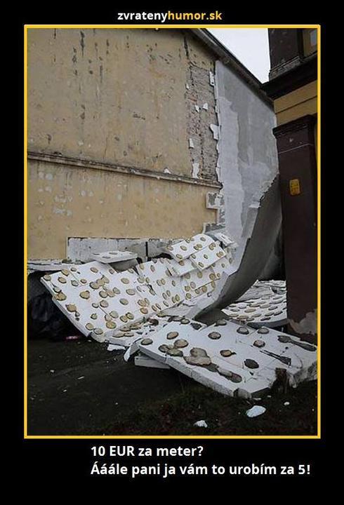 09c3f96ee Bohužial takto to u nás býva ,neviem či plakať alebo sa smiať... (1 fotka)