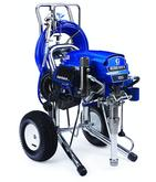 airless stroj Graco